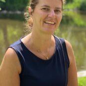 teamleden - psycholoog - diagnostiek bij kinderen en jongeren - Caroline Henderick